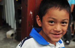 guatemalan-boy