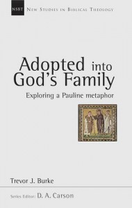 Adopted-into-God's-Family