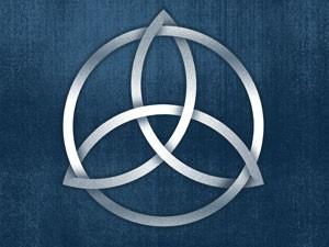 trinitysymbol
