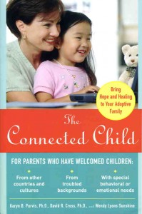 ConnectedChild_BookCover