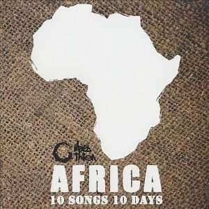 10-songs-10-days-africa-matt-thien-music