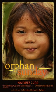 OrphanSunday2010