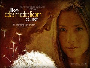 like_dandelion_dust