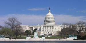 Washington-DC-Capitol
