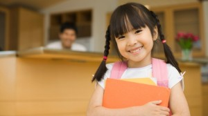 child-smiling-in-school