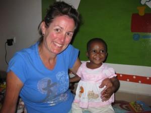 uganda adoption archives nightlight christian adoptions