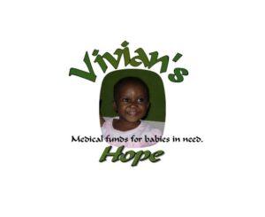 vivian hope