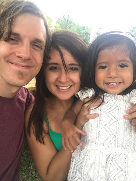 Nicaragua Adoption