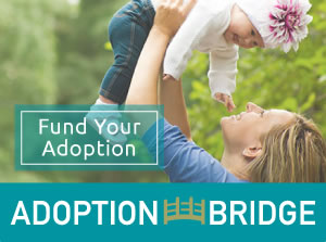 Adoption Bridge